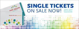 single-tickets-banner-2016-8-02