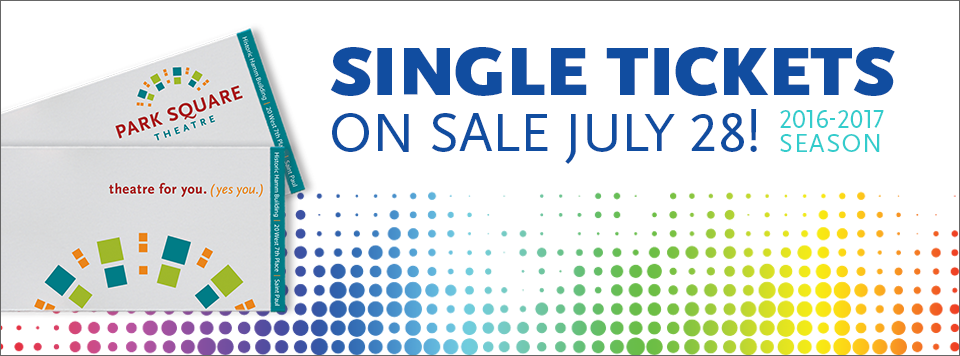 single-tickets-banner-2016-960x356