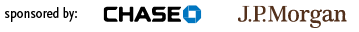 sponsor-chase