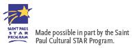 sponsor_STAR