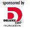 sponsored_deluxe