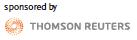 sponsored_thomson_reuters