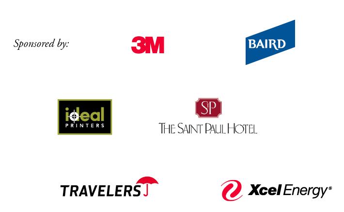 sponsors-springtime-in-paris