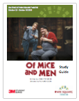 study-guide-thumb-mice