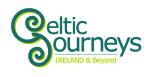 temporary-celticjourneys_logo