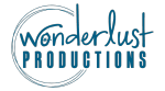 wonderlust-logo-v4-web