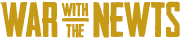 wwtn_logo
